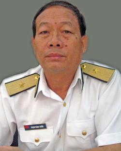 thieu tuong pham ngoc chan